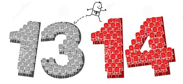 ano-nuevo-2014-animado-año-nuevo-31896209