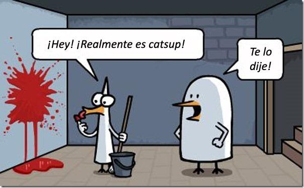 es-solo-catsup-2