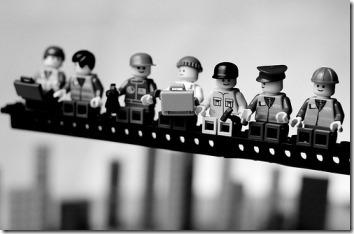 trabajadores350