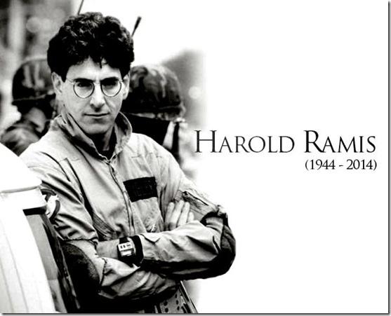 Harold_Ramis_RIP_blog