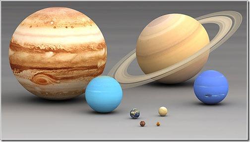 PlanetasSistemaSolarEscala