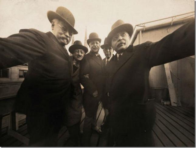 primera-selfie-moderna