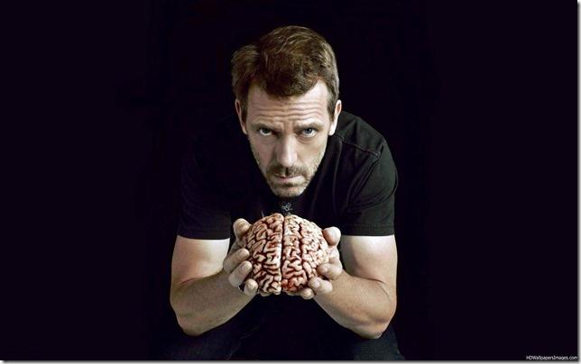 Dr.-House-Hugh-Laurie-Brain-Images