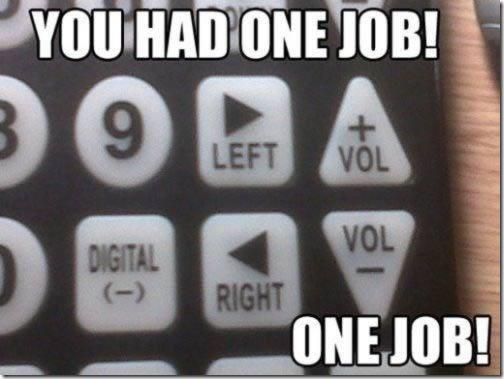 Fotos-graciosas-de-personas-que-tenan-un-trabajo-senc_005