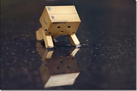 boxreflection