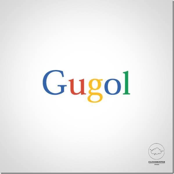 gugol
