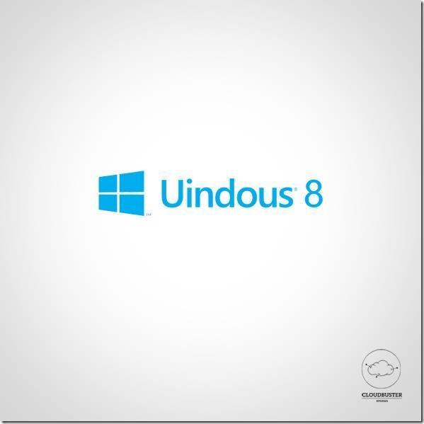 uindous8
