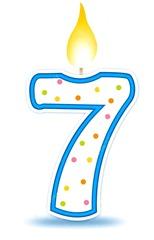 vela-del-cumpleaños-7-6452055